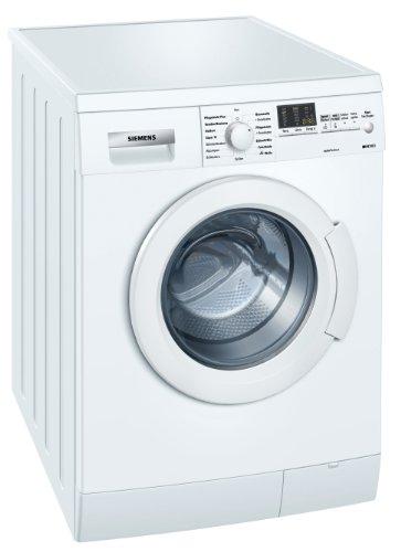 Siemens iQ300 WM14E425
